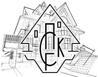 Проектная Горно-Строительная Компания